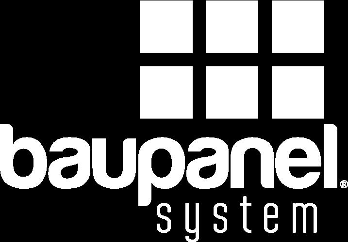 Baupanel System - Sistema Constructivo Integral